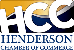 HCC Henderson Chamber of Commerce