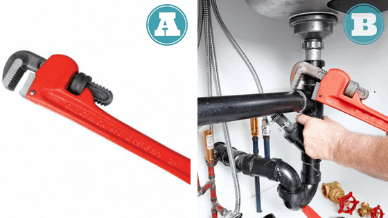 8 Plumbing Tools Every Homeowner Should Have